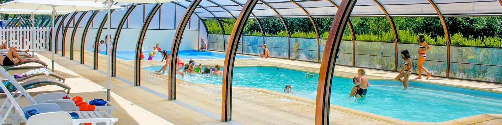 Camping les pieds dans l 39 eau vacances avec piscine et - Camping dordogne avec piscine et lac ...