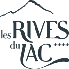 Kamperen les Rives du Lac